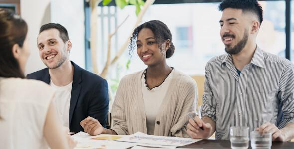 高度人材ポイント制で高度専門職ビザに変更